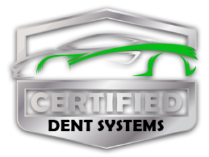 Certified Dent Systems Mayville MI