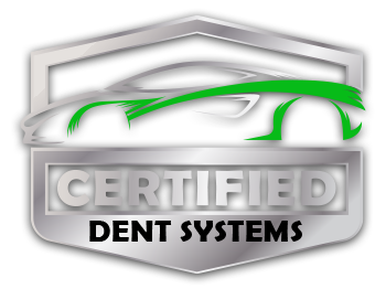 Certified Dent Systems